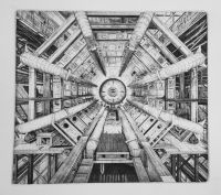 01-large-hadron-collider